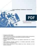 presentacion1-2.pdf
