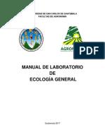 Manual Modificado Julio 2017
