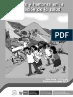 Cuad de Trab N° 2 - 2do gr - Inicial__corrección_06_11.pdf