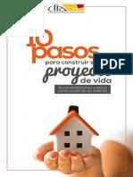 Construccion Casa CR 10pasos Cfia