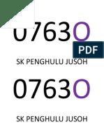 0763O.docx