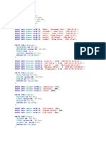 BDPRACTICASQL.docx