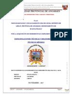 03.- Herramientas_Manuales Imprimir Okk