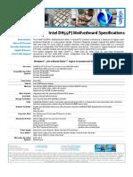 DH55PJ_motherboard(1).pdf