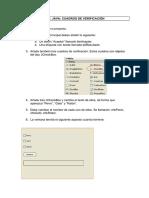 01_GUIADOS_JAVA_CUADROS_VERIFICACION(1)(1)