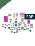 NelsonPedsCareMap-5.pdf