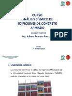 Diapositivas Curso Cusco 14-04-2018