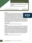 multi pluri e interculturalidad.pdf