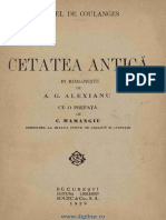 34.Cetatea Antică.pdf