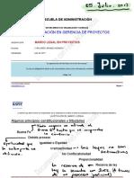 Copia de 3.1 Legislación Comercial