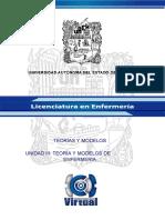 TeoriasyModelosdeEnfermeria_UIII.pdf
