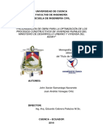 procesos constructivos de viviendas rurales(2).pdf