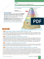 Purgatorio_XXIV.pdf