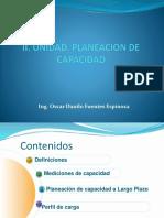 iiunidadplaneaciondecapacidad-140527164356-phpapp01.pptx