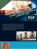 Fiscal Presentacion 10 Puntos
