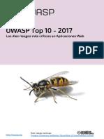 OWASP-Top-10-2017-es