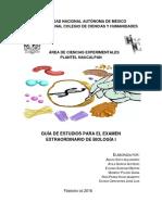 biologia_1.pdf
