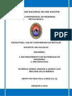 informe conformado.docx