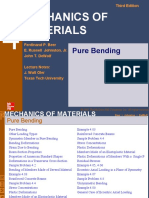 Ch 4 Pure Bending-110104143548-Phpapp02
