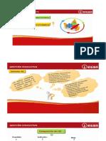 objetivos estrategicos.pptx