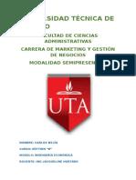 246428195-Ensayo-Ingenieria-Economica.pdf