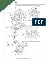 0 01 Partial Engine