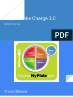 project take charge 3