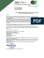 Carta de Invitacion 10en1dia Huancayo (1)