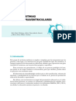 electro_03-1.pdf