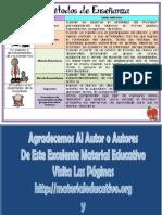 MetodosDeEnseñanzaMEEP.pdf