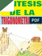 SISTESIS-DE-LA-TRIGONOMETRIA-PREUNIVERSITARIA.pdf