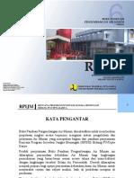 05. PENGEMBANGAN AIR MINUM 17-09-2007.pdf