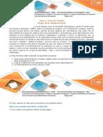 90012_Caso 1 Línea de tiempo ADMON.pdf