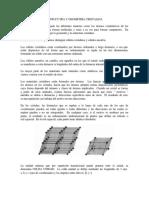 3 C Geometria Cristalina.pdf