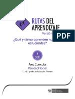 RUTAS DE PersonalSocial-III.pdf