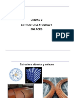 2 A Estructura Química.ppt