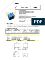 SRD-Series_Songle-Relay.pdf