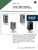 AB wiring schematics.pdf