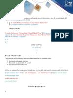 EJERCICOS Tarea 3 Logica Matematica