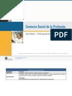 03 Actividad Aprendizaje 1.pdf