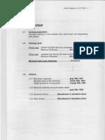Paiting cycle.pdf