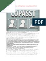 CAMBIOS DEL COPASO AL COPASST.docx