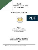 111173_blok Neuropsikiatri Mahasiswa 2017