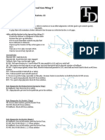 Rocket-Sweep-Shotgun-TD-Downey-HS.pdf