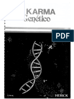 267924854-O-Karma-Genetico.pdf