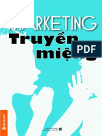 [Downloadsachmienphi.com] Marketing Truyền Miệng