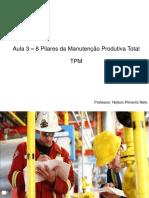 2018227_19549_Aula+3+Pilares+da+manutencao+produtiva+total+.pdf