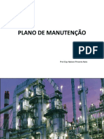 2018320_141313_Plano+de+Manutencao.pdf