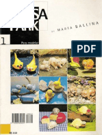 Marta Ballina - Massa Park 01