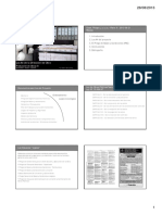 los-a4-de-la-direccic3b3n-de-obra_clase-2013_08_28.pdf